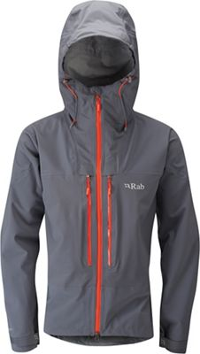 Rab Men's Neo Guide Jacket