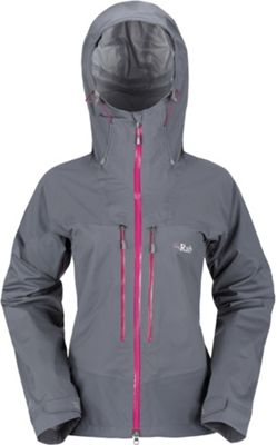 Rab Women's Neo Guide Jacket