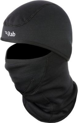Rab Men's Shadow Balaclava