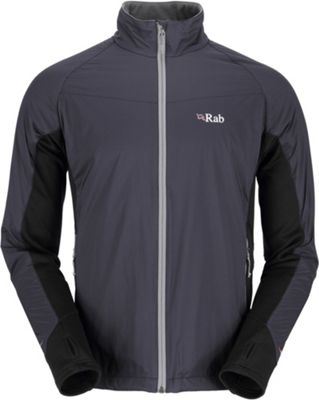 Rab Men's Strata Flex Jacket