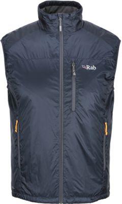 Rab Men's Xenon X Vest