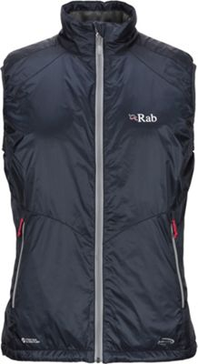 Rab Women's Xenon X Vest
