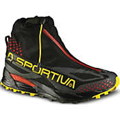 La Sportiva Men's Crossover 2.0 GTX Shoe