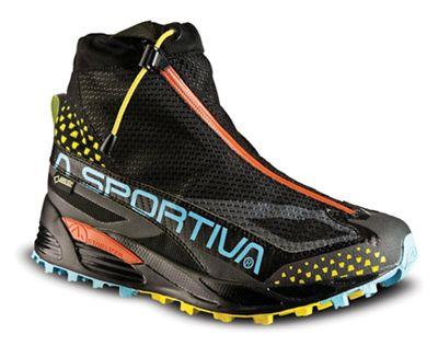 La Sportiva Women's Crossover 2.0 GTX Shoe