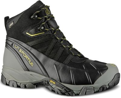 La Sportiva Men's Frost GTX Boot
