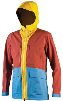La Sportiva Men's Halo Jacket