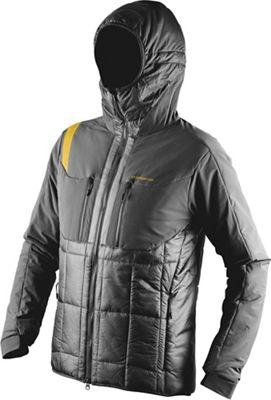 La Sportiva Men's Latok Primaloft Jacket