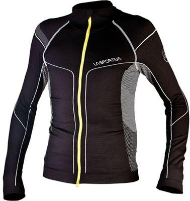 La Sportiva Men's Minimal Jacket