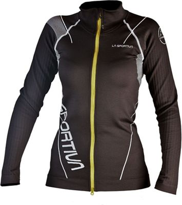 La Sportiva Women's Minimal Jacket