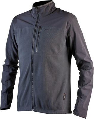 La Sportiva Men's Polaris Jacket