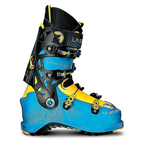 La Sportiva Women's Sparkle Boot