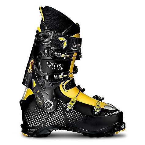 La Sportiva Men's Spectre Boot