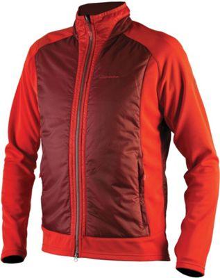 La Sportiva Men's Spire Jacket