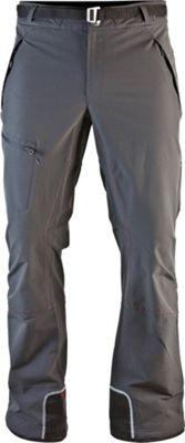 La Sportiva Men's Trango Pant