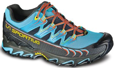 La Sportiva Women's Ultra Raptor GTX Shoe