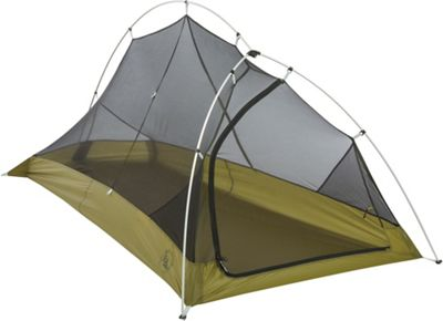 Big Agnes Seedhouse 1 SL Superlight Tent