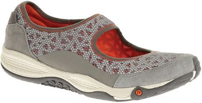 Merrell Women's AllOut Bold Shoe