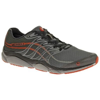 Merrell Men's AllOut Flash Shoe