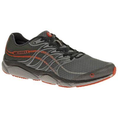 Merrell Men's AllOut Flash Shoe