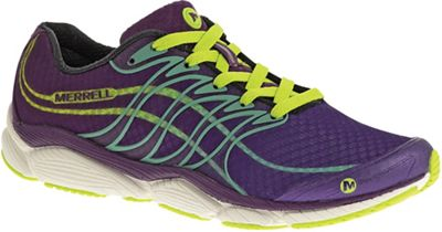 Merrell Women's AllOut Flash Shoe