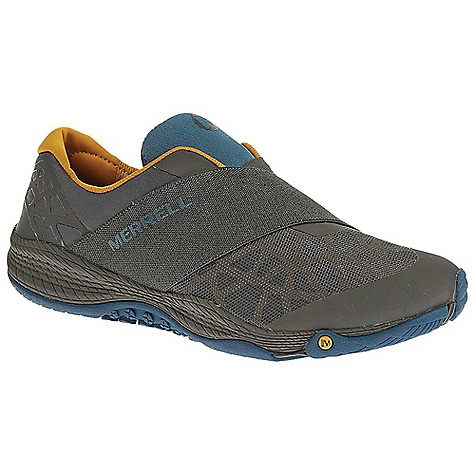 Merrell All Out Rave Shoe