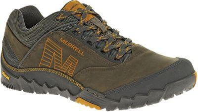 Merrell Men's Annex Shoe