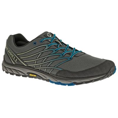 Merrell Men's Bare Access Trail Shoe