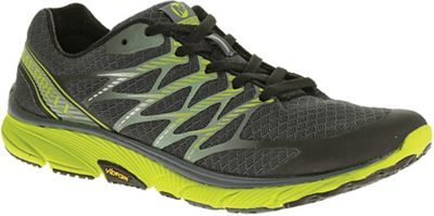 Merrell Men's Bare Access Ultra Shoe
