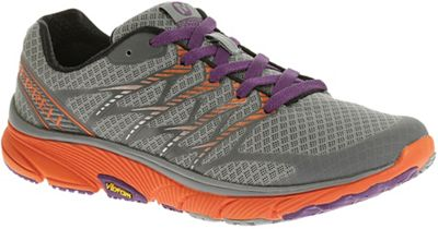 Merrell Women's Bare Access Ultra Shoe