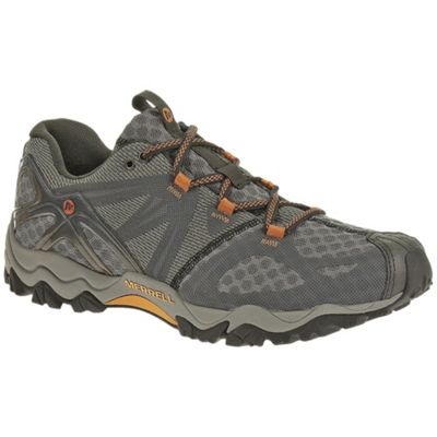 Merrell Men's Grassbow Air Shoe