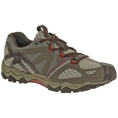 Merrell Men's Grassbow Air Shoe