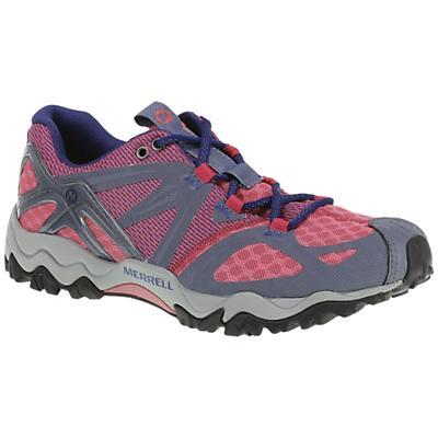 Merrell Women's Grassbow Air Shoe