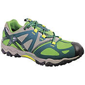 Merrell Women's Grassbow Sport Waterproof Shoe