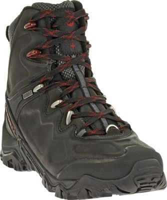 Merrell Men's Polarand 8 Waterproof Boot