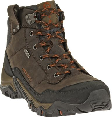 Merrell Men's Polarand Rove Waterproof Boot