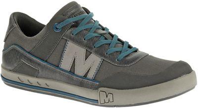 Merrell Men's Rant Finn Shoe