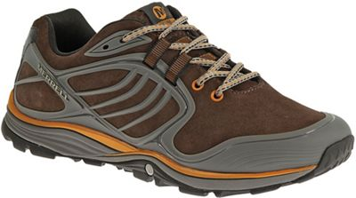 Merrell Men's Verterra Shoe