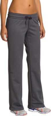 Under Armour Women's Armour Fleece Pant