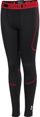 Under Armour Boys' UA ColdGear Infrared Multiplier Legging