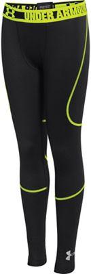 Under Armour Boys' UA ColdGear Infrared Multiplier Legging