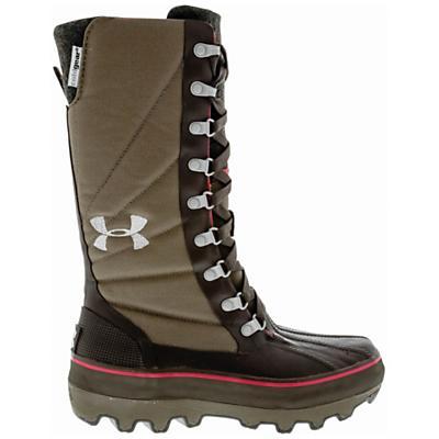 Under Armour Women's Clackamas 200 Boot