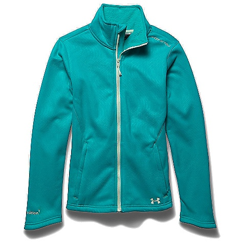 Under Armour Women's UA Extreme ColdGear Jacket 1247033
