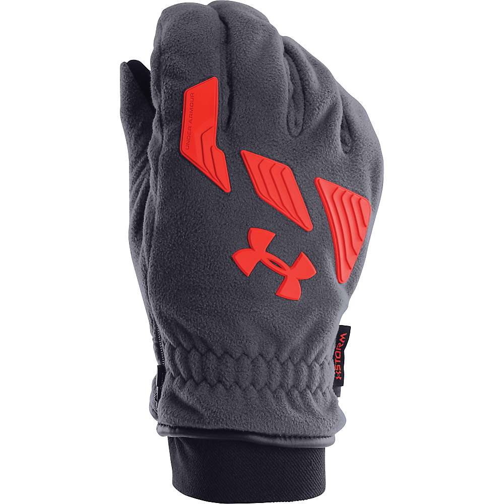 Under Armour UA ColdGear Infrared Storm Convex Glove