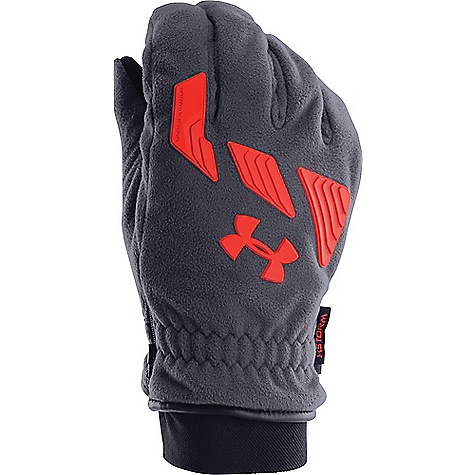 Under Armour UA ColdGear Infrared Storm Convex Glove 2748264