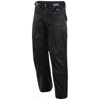 Under Armour Men's UA ColdGear Infrared Narrows Shell Pant