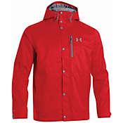Under Armour Men's UA ColdGear Infrared Porter 3 in 1 Jacket