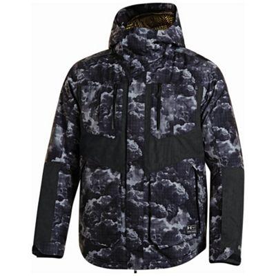 Under Armour Men's UA ColdGear Infrared Pow Jacket