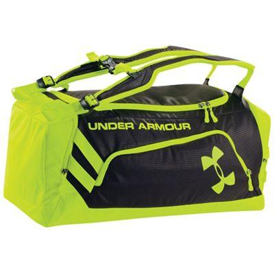 Under Armour UA Contain Duffel