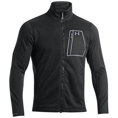 Under Armour Men's UA Extreme ColdGear Jacket