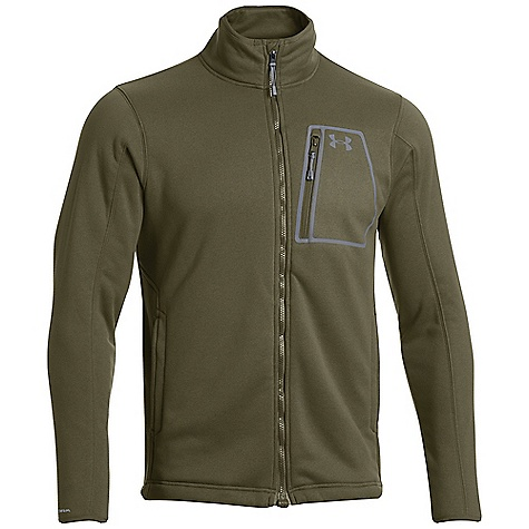 Under Armour Men's UA Extreme ColdGear Jacket 1247046